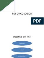 Pet Oncologico