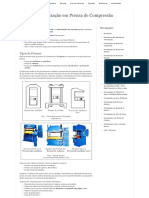 Vulcanização em Prensa de Compressão ‹ Ciência e Tecnologia da Borracha.pdf