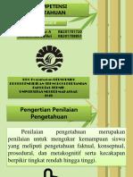Penilaian Pengetahuan fix.pptx