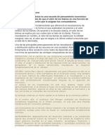 ESCUELA-DE-LOS-NEOCLASICOS-INFORMACION.docx