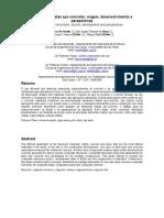 estruturas mistas.pdf