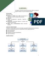 taller-1-word.pdf