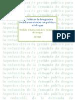 M1 S4 1 Material Politicas de Integracion Social 2018
