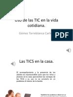 GomezTorreblanca Carlos TICS