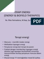 Dokumen.tips Terapi Energi 1
