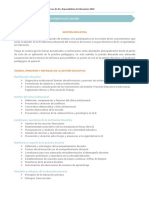 11519948776Temario-Conocimientos-de-Gestión_2.pdf