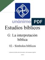 G.02.-_Simbolos_biblicos.pdf