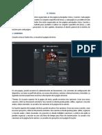 IV. PÁGINAS.pdf