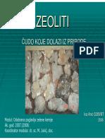 zeoliti - čudo iz prirode.pdf