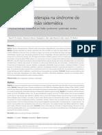 Fisioterapia e fragilidade.pdf