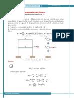 antisismica.pdf