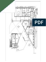 1-10proyecto Fip Modificacion de Ambientes-model
