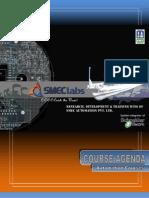 SMEClabs Brochure