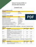 TRANSMICION 160H.pdf