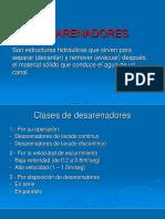 DESARENADORES.ppt