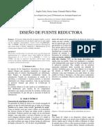 info2_potencia2.docx