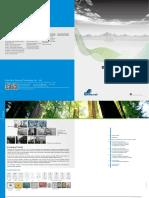 Envicool Station Climate Control (Brochure D)-20150521.pdf