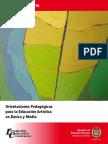 articles-340033_archivo_pdf_Orientaciones_Edu_Artistica_Basica_Media.pdf