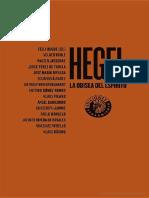 135578202-Felix-Duque-Ed-Hegel-La-odisea-del-Espiritu-Abada-CBA-Madrid-2010.pdf