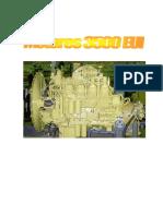MOTOR EUI CAT 3500B.pdf