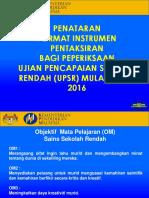 FORMAT_LENGKAP_DAN_KONSTRUK_ITEM_SAINS_2.pdf
