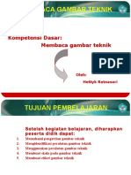 membacagambarteknik-151105133132-lva1-app6891.pdf