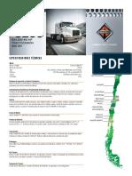 International-9200i_6X4_ism_410hp_tracto_camion_18v_46Ktz.pdf