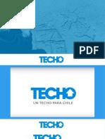 Inducción 1 Techo Ecuador