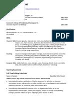 mckernanjohn resume