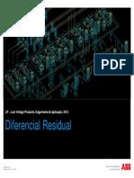 DOC_ Diferencial_Residual.pdf