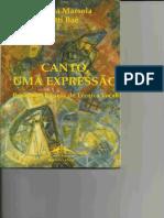 Canto, uma expressão.pdf