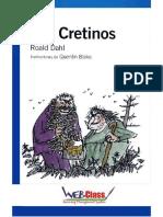 loscretinos.pdf