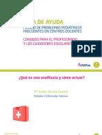 _educacionparalasaludcolegios.pdf