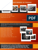 Hiasan Dinding 3D 08.pdf
