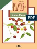 Cultivar-camu-camu.pdf