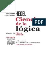 113725060-Ciencia-de-la-Logica-Tr-Felix-Duque-G-W-F-Hegel.pdf