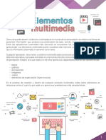 M01_S3_Elementos multimedia_PDF.pdf