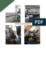 PENGLIBATAN MURID SEMASA PDP.docx