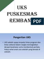 PENJARINGAN KESEHATAN ANAK USIA SEKOLAH.pptx