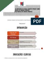 Biopsia Guiada por TC.pptx