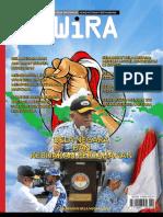 Bela Negara.pdf