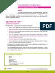 anafilaxia.pdf