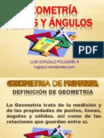 Geometrc3ada Lc3adneas y c3a1ngulos2