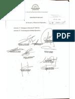 Proyecto de Ley Para Derogar El Decreto 683-18-20180725123238