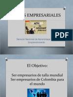 MITOS EMPRESARIALES.pptx