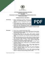 KEPUTUSAN-PRESIDEN-NOMOR-55-TAHUN-1993.pdf