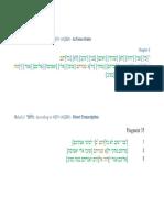 DSS_-_4Q78c_malachi.pdf
