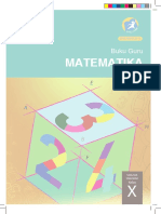 buku-pegangan-guru-matematika-sma-kelas-10-kurikulum-2013-edisi-revisi-2014.pdf