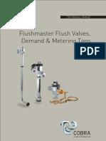 Flush Valves Brochure New CI 2.pdf