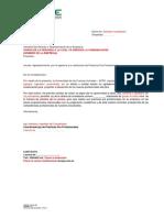 Modelo-Carta-de-Agradecimiento-SGCDI4631.docx